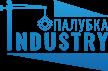 Опалубка Industry